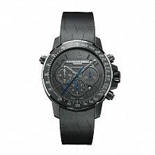 Часы наручные Raymond Weil 7810-BSF-05207