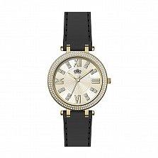 Часы наручные Elite E54882 102