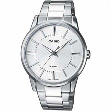 Часы наручные Casio MTP-1303PD-7AVEF