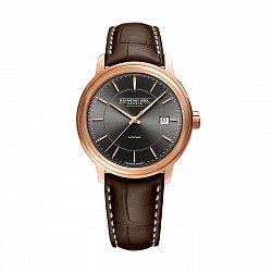 Часы наручные Raymond Weil 2237-PC5-60011 000122021