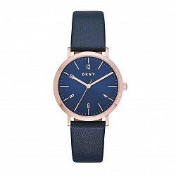 Часы наручные DKNY NY2614 000108561