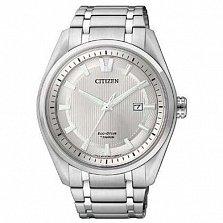 Часы наручные Citizen AW1240-57A