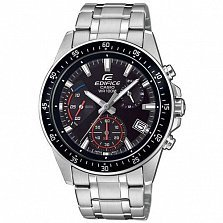 Часы наручные Casio Edifice EFV-540D-1AVUEF