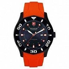 Часы наручные Swiss Military-Hanowa 06-4170.30.009.79