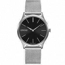Часы наручные Hanowa 16-9075.04.007