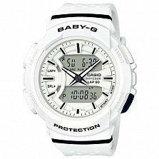 Часы наручные Casio Baby-g BGA-240-7AER