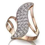 Золотое кольцо Виоланта