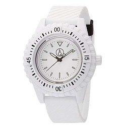 Часы наручные Q&Q RP06J002Y 000087290