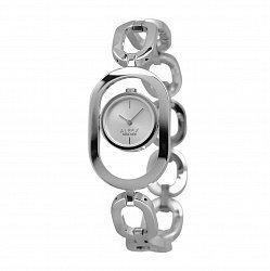 Часы наручные Alfex 5722/001