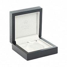 Часы карманные Royal London 90015-02