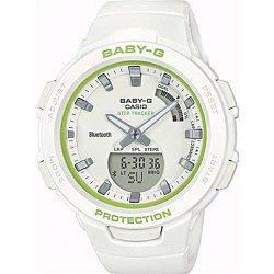 Часы наручные Casio Baby-G BSA-B100SC-7AER