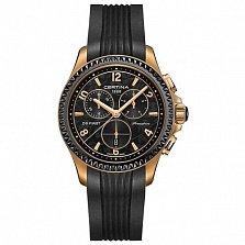 Часы наручные Certina C030.217.37.057.00