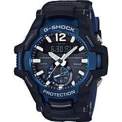 Часы наручные Casio G-shock GR-B100-1A2ER