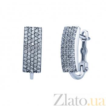 Сережки AQA--2195092
