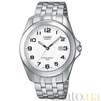 Часы наручные Casio MTP-1222A-7BVEF 000082941