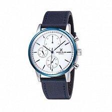Часы наручные Daniel Klein DK11852-4