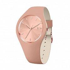 Часы наручные Ice-Watch 016980