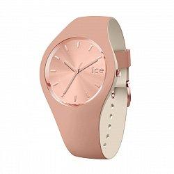 Часы наручные Ice-Watch 016980 000121916