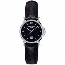Часы наручные Certina C017.210.16.057.00
