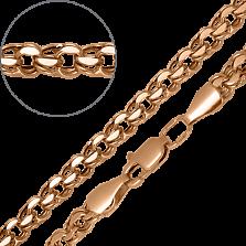 Золотой браслет Андалусия
