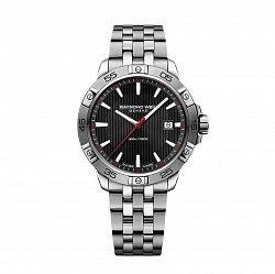 Часы наручные Raymond Weil 8160-ST2-20001 000111719