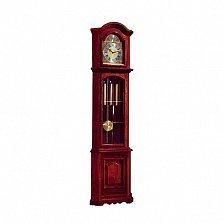 Часы напольные Hermle 01052-070451