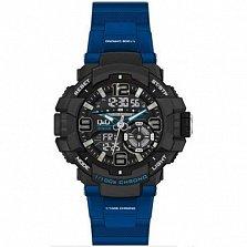 Часы наручные Q&Q GW86J801Y