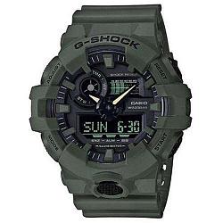 Часы наручные Casio G-shock GA-700UC-3AER 000086193