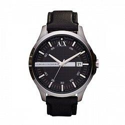 Часы наручные Armani Exchange AX2101