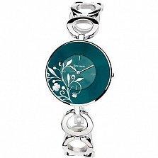 Часы наручные Pierre Lannier 047H671
