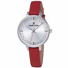 Часы наручные Daniel Klein DK11881-6