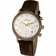 Часы наручные Jacques Lemans N-209ZL