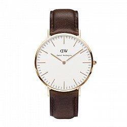 Часы наручные Daniel Wellington 0109DW 000109438