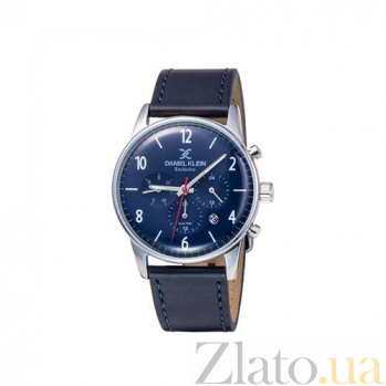 Часы наручные Daniel Klein DK11832-3 000097902