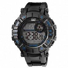 Часы наручные Q&Q M152J002Y