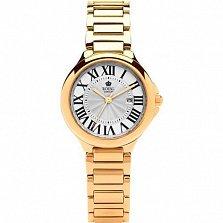 Часы наручные Royal London 21378-03