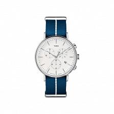 Часы наручные Timex Tx2r27000