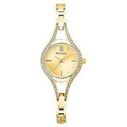 Часы наручные Pierre Lannier 087J542