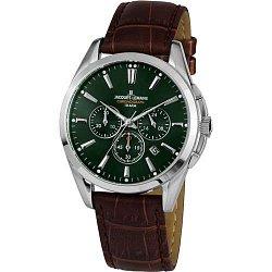Часы наручные Jacques Lemans 1-1945C 000086261