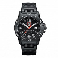 Часы наручные Luminox XS.4222
