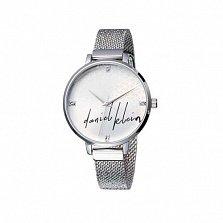 Часы наручные Daniel Klein DK11839-1