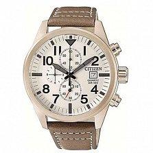 Часы наручные Citizen AN3623-02A