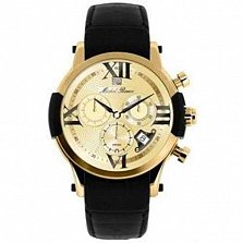 Часы наручные Michel Renee 272G331S