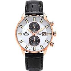 Часы наручные Royal London 41395-04