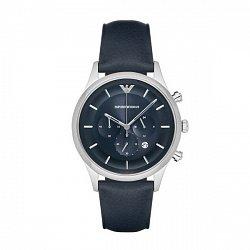 Часы наручные Emporio Armani AR11018