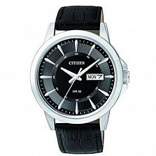 Часы наручные Citizen BF2011-01EE