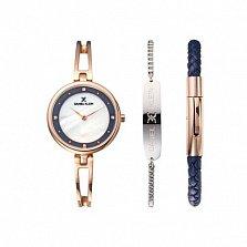 Часы наручные Daniel Klein DK11927-5