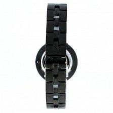Часы наручные Jacques Lemans LP-128E
