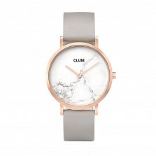 Часы наручные Cluse CL40005