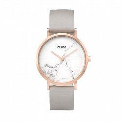 Часы наручные Cluse CL40005 000109507